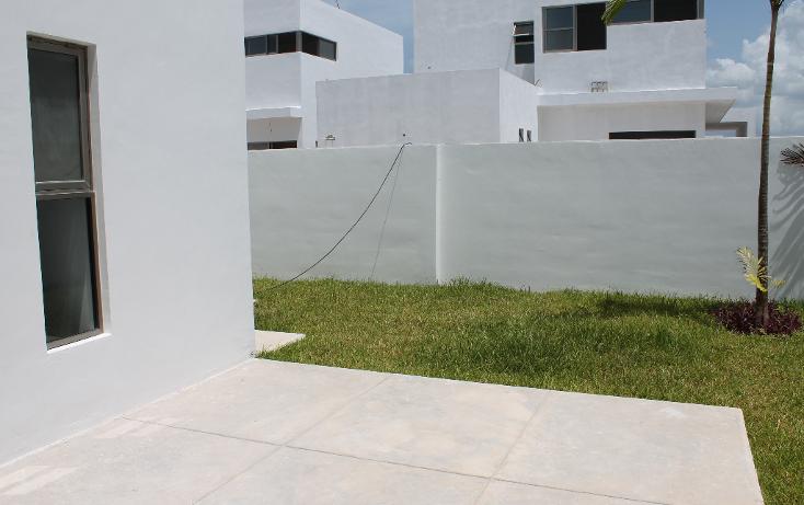 Foto de casa en venta en  , dzitya, mérida, yucatán, 1080203 No. 21