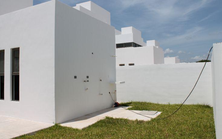 Foto de casa en venta en, dzitya, mérida, yucatán, 1080203 no 22