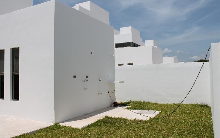 Foto de casa en venta en  , dzitya, mérida, yucatán, 1080203 No. 22