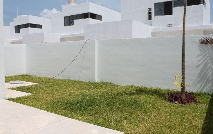 Foto de casa en venta en, dzitya, mérida, yucatán, 1080203 no 23