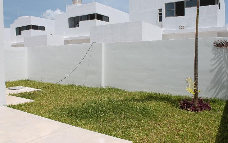 Foto de casa en venta en  , dzitya, mérida, yucatán, 1080203 No. 23