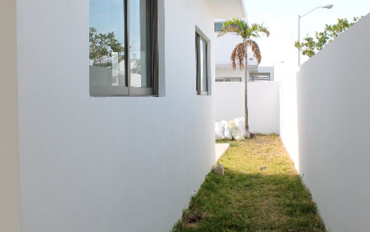 Foto de casa en venta en, dzitya, mérida, yucatán, 1080203 no 24