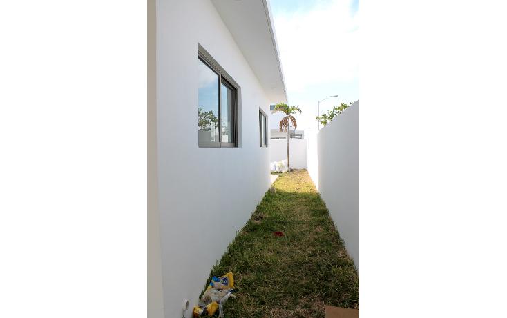Foto de casa en venta en  , dzitya, mérida, yucatán, 1080203 No. 24