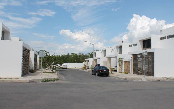 Foto de casa en venta en, dzitya, mérida, yucatán, 1080203 no 25