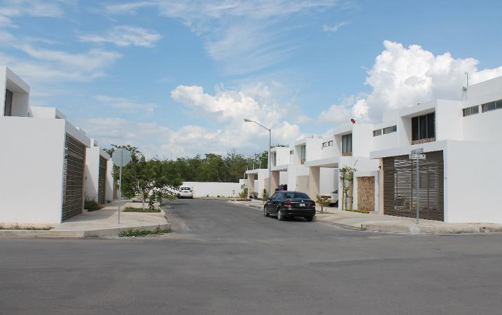 Foto de casa en venta en  , dzitya, mérida, yucatán, 1080203 No. 25