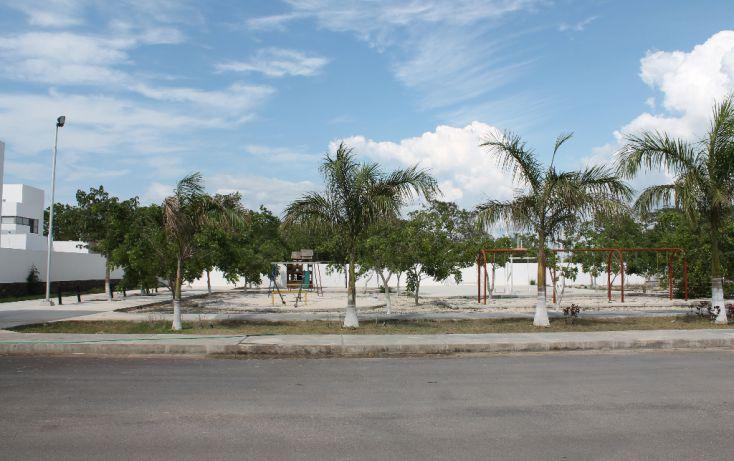 Foto de casa en venta en, dzitya, mérida, yucatán, 1080203 no 27