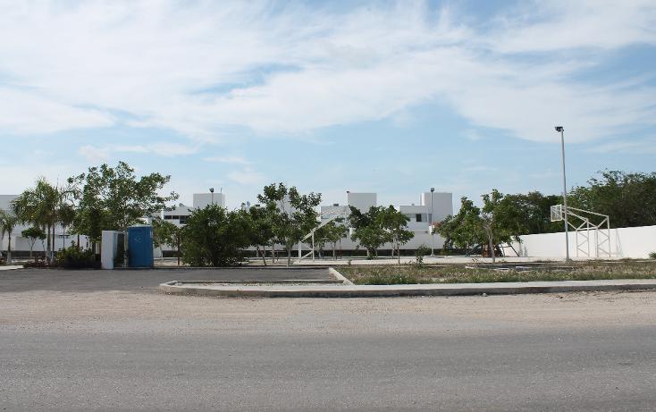 Foto de casa en venta en  , dzitya, mérida, yucatán, 1080203 No. 28