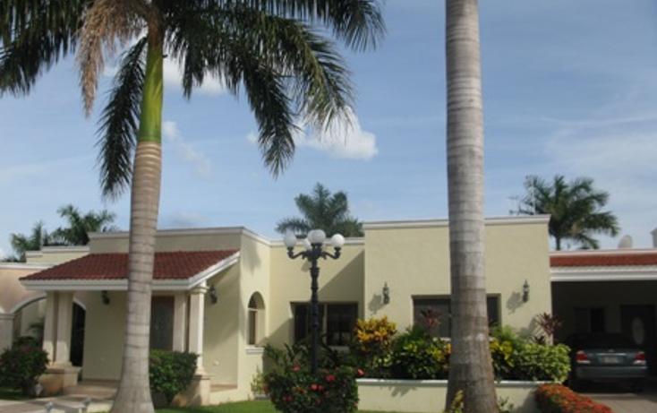 Foto de casa en venta en, dzitya, mérida, yucatán, 1084625 no 03