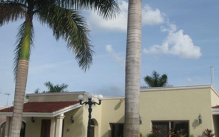 Foto de casa en venta en, dzitya, mérida, yucatán, 1084625 no 04