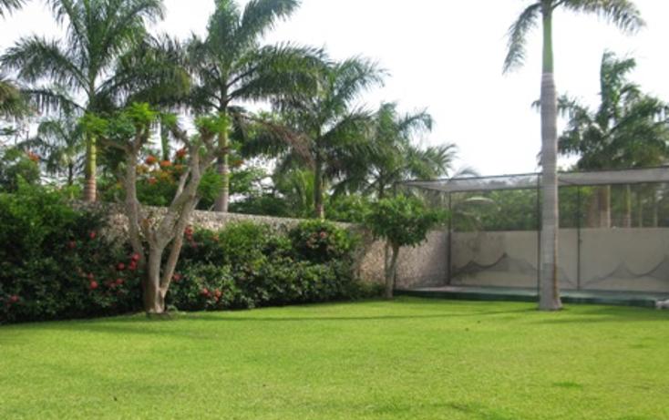 Foto de casa en venta en  , dzitya, mérida, yucatán, 1084625 No. 06