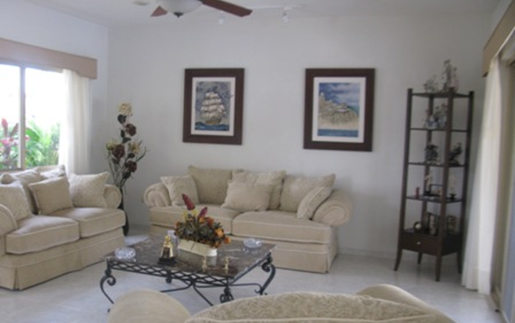 Foto de casa en venta en  , dzitya, mérida, yucatán, 1084625 No. 07
