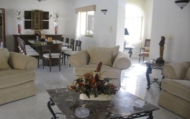 Foto de casa en venta en, dzitya, mérida, yucatán, 1084625 no 08