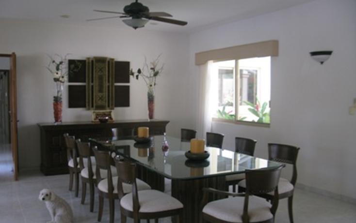 Foto de casa en venta en, dzitya, mérida, yucatán, 1084625 no 09
