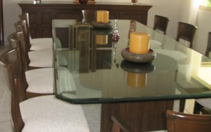 Foto de casa en venta en, dzitya, mérida, yucatán, 1084625 no 10