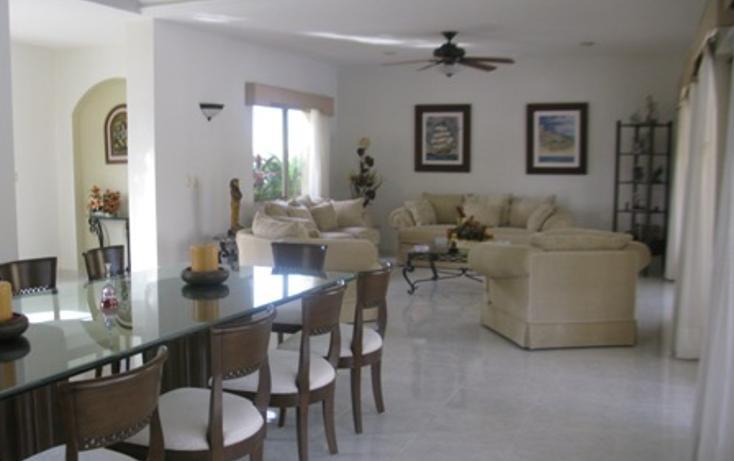 Foto de casa en venta en, dzitya, mérida, yucatán, 1084625 no 11