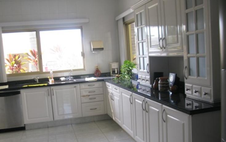 Foto de casa en venta en  , dzitya, mérida, yucatán, 1084625 No. 12