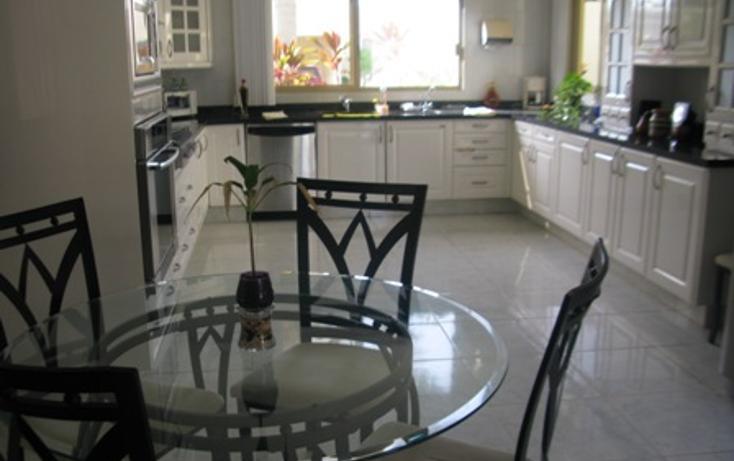 Foto de casa en venta en, dzitya, mérida, yucatán, 1084625 no 13