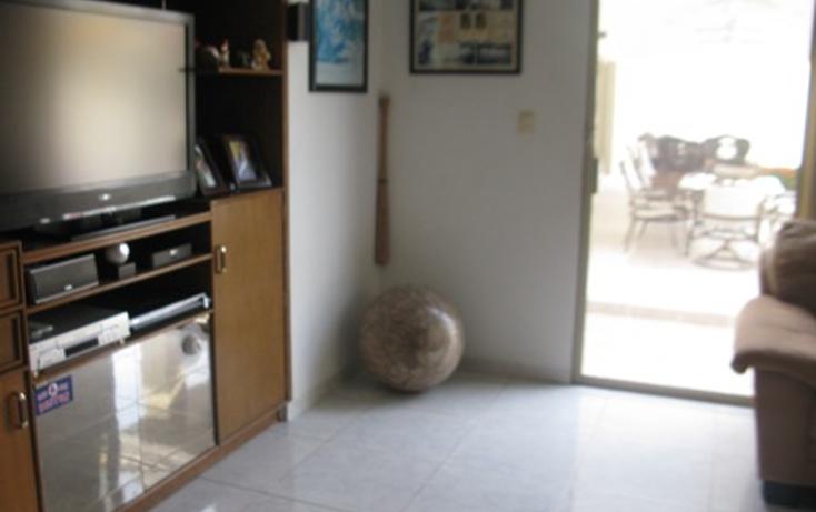 Foto de casa en venta en  , dzitya, mérida, yucatán, 1084625 No. 14