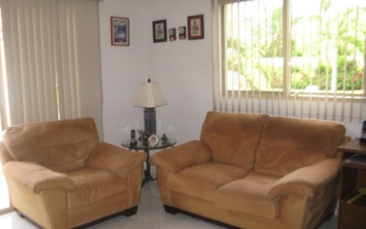 Foto de casa en venta en, dzitya, mérida, yucatán, 1084625 no 15