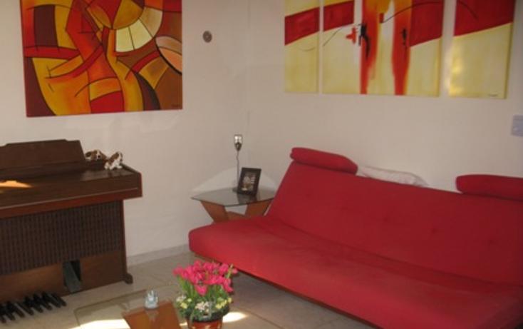 Foto de casa en venta en, dzitya, mérida, yucatán, 1084625 no 16