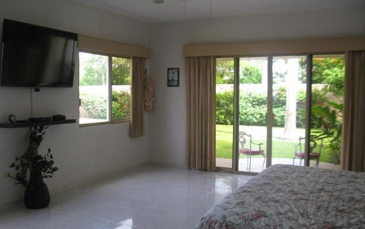Foto de casa en venta en, dzitya, mérida, yucatán, 1084625 no 17