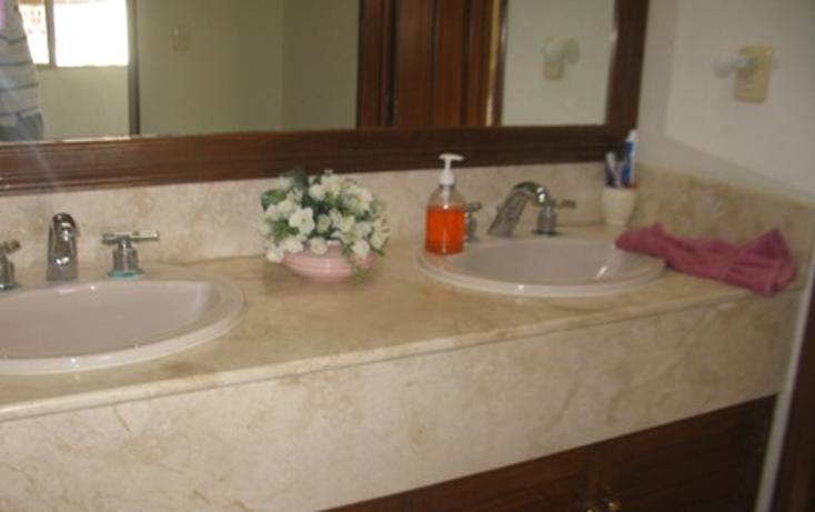 Foto de casa en venta en, dzitya, mérida, yucatán, 1084625 no 18