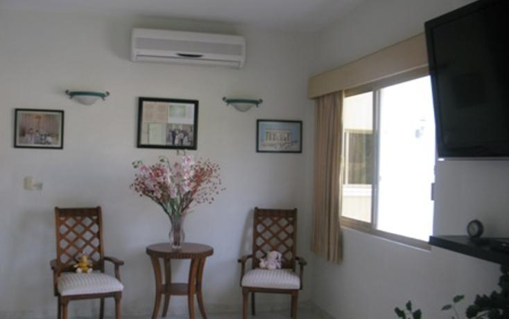 Foto de casa en venta en, dzitya, mérida, yucatán, 1084625 no 20