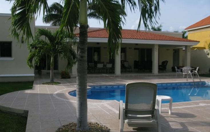 Foto de casa en venta en  , dzitya, mérida, yucatán, 1084625 No. 21