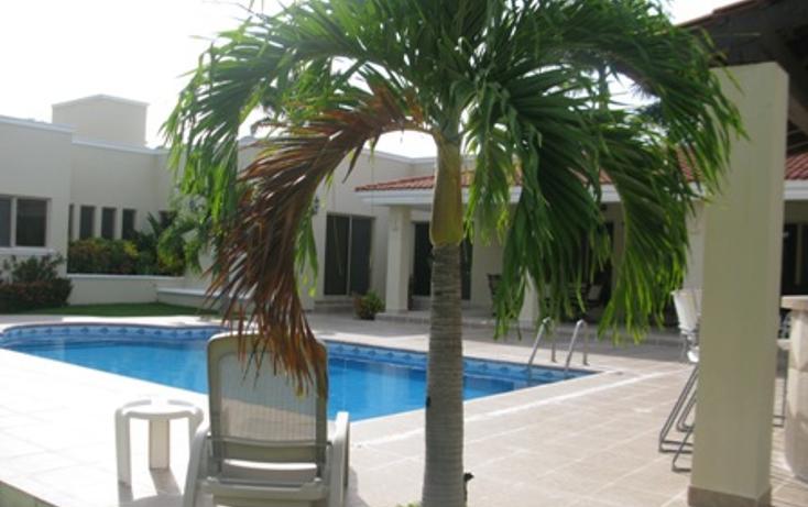 Foto de casa en venta en, dzitya, mérida, yucatán, 1084625 no 22