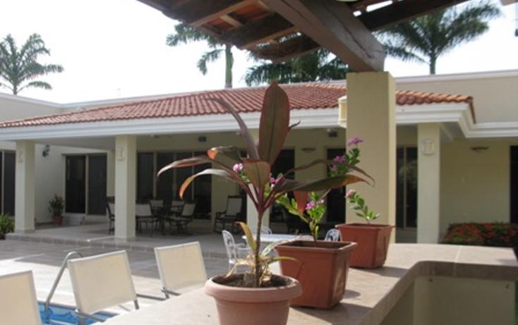 Foto de casa en venta en  , dzitya, mérida, yucatán, 1084625 No. 23