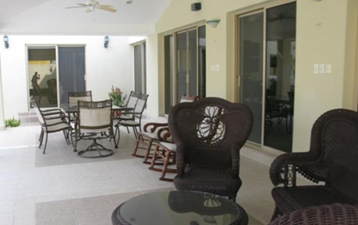 Foto de casa en venta en  , dzitya, mérida, yucatán, 1084625 No. 24