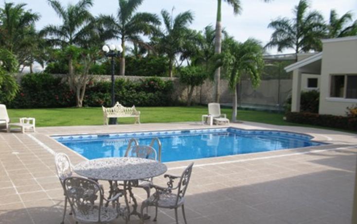 Foto de casa en venta en  , dzitya, mérida, yucatán, 1084625 No. 25