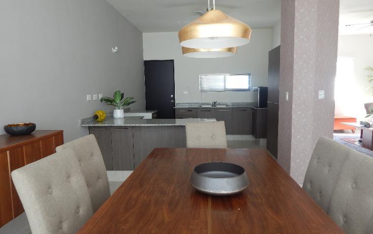 Foto de casa en venta en  , dzitya, mérida, yucatán, 1096841 No. 05