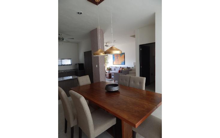 Foto de casa en venta en  , dzitya, mérida, yucatán, 1096841 No. 06