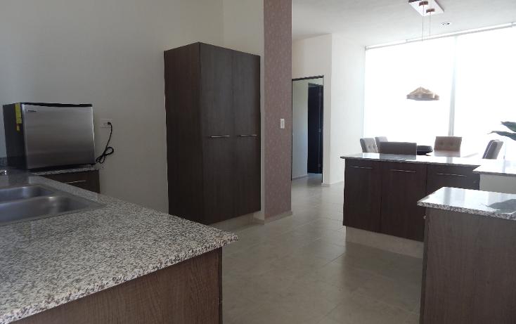 Foto de casa en venta en  , dzitya, mérida, yucatán, 1096841 No. 08