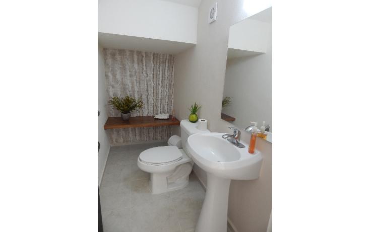 Foto de casa en venta en  , dzitya, mérida, yucatán, 1096841 No. 09