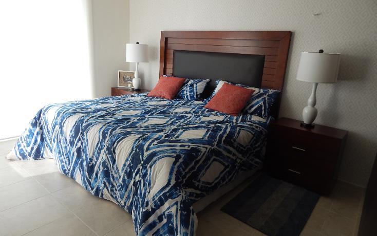 Foto de casa en venta en  , dzitya, mérida, yucatán, 1096841 No. 10