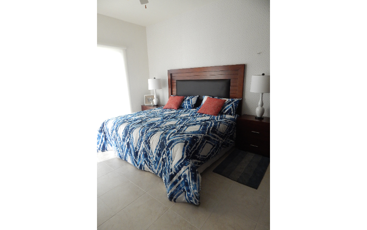 Foto de casa en venta en  , dzitya, mérida, yucatán, 1096841 No. 11