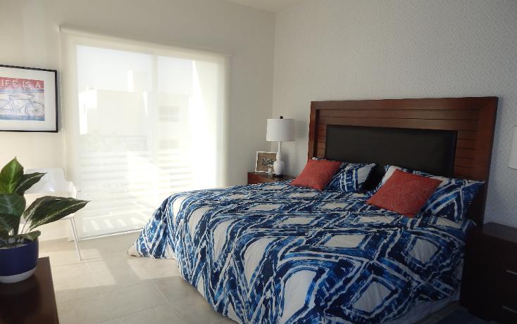 Foto de casa en venta en  , dzitya, mérida, yucatán, 1096841 No. 12