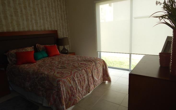 Foto de casa en venta en  , dzitya, mérida, yucatán, 1096841 No. 15