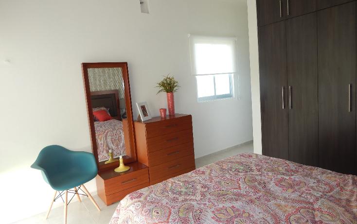 Foto de casa en venta en  , dzitya, mérida, yucatán, 1096841 No. 17