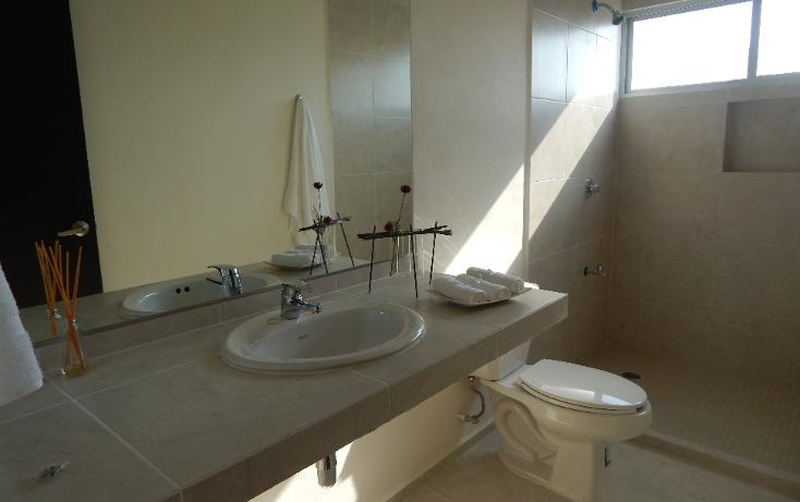 Foto de casa en venta en  , dzitya, mérida, yucatán, 1096841 No. 18