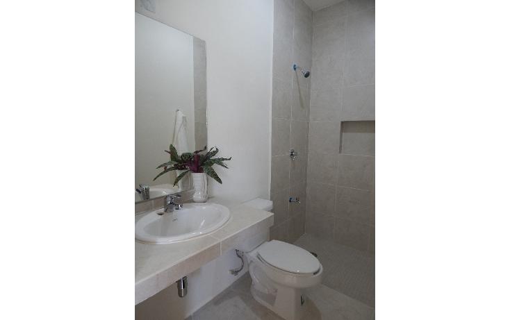 Foto de casa en venta en  , dzitya, mérida, yucatán, 1096841 No. 20