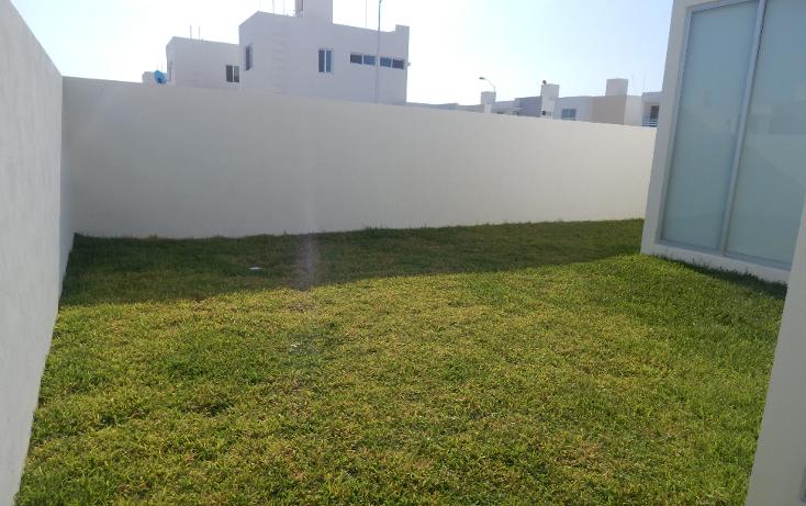 Foto de casa en venta en  , dzitya, mérida, yucatán, 1096841 No. 22