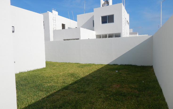 Foto de casa en venta en  , dzitya, mérida, yucatán, 1096841 No. 23