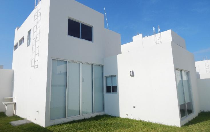 Foto de casa en venta en  , dzitya, mérida, yucatán, 1096841 No. 24