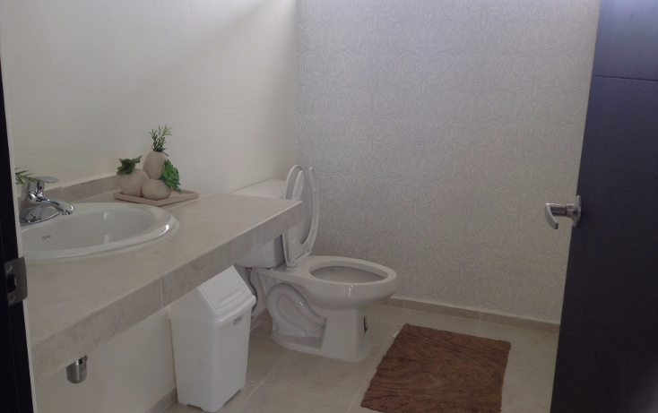 Foto de casa en venta en  , dzitya, mérida, yucatán, 1099539 No. 02