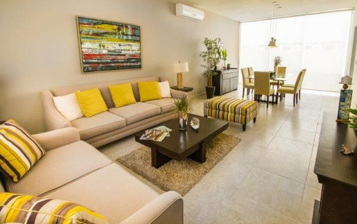 Foto de casa en venta en  , dzitya, mérida, yucatán, 1099539 No. 05