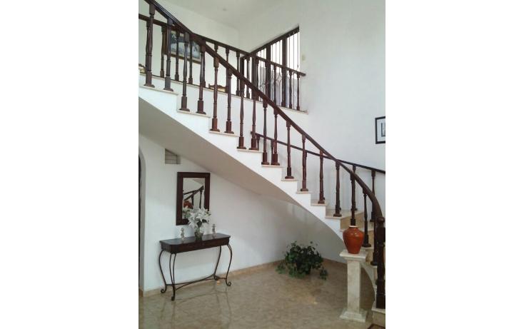 Foto de casa en venta en  , dzitya, mérida, yucatán, 1108649 No. 03