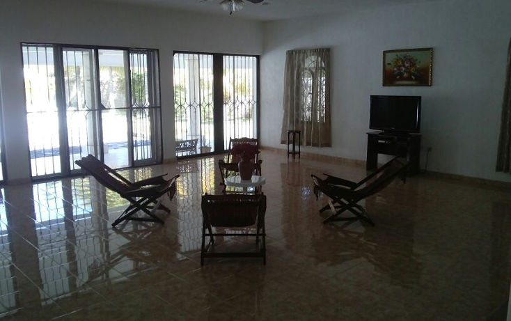 Foto de casa en venta en  , dzitya, mérida, yucatán, 1108649 No. 04